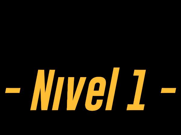 Curso Formativo para la Mediación - Nivel 1